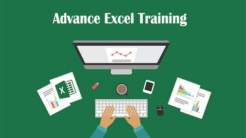 VBA Training in Gurgaon