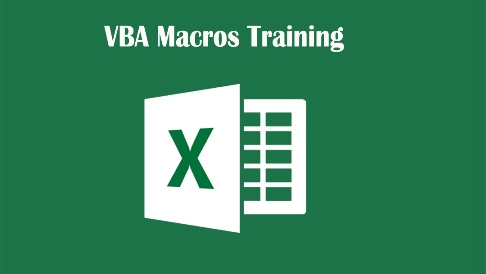Excel Training Gurgaon